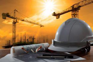 Building & Lease Management