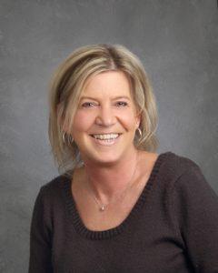 Sharon Repplinger